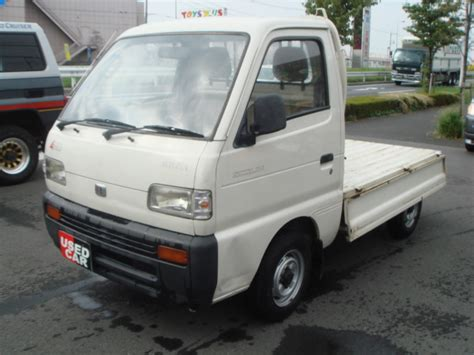mazda autozam for sale mazda autozam mini truck for sale japan car on track trading