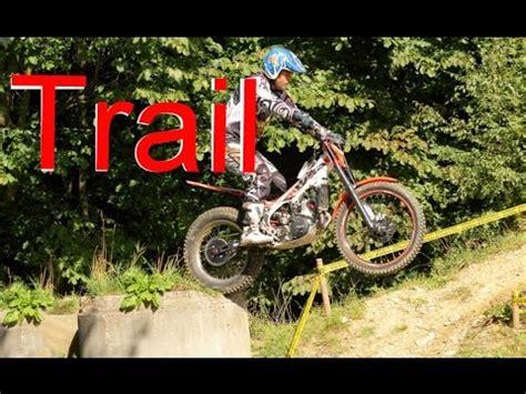 Motorrad Trial Thalheim msc thalheim motorrad trial am 19 09 2015
