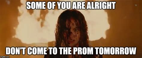 Carrie Meme - carrie white meme by rushingtsunami2004 on deviantart