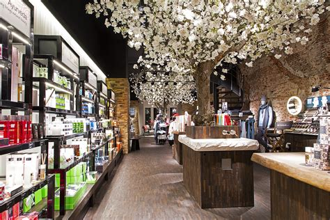 Rituals to open flagship store in Londons Covent Garden