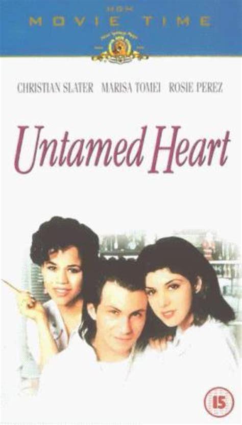 film untamed love watch untamed heart on netflix today netflixmovies com