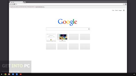 download layout google chrome google chrome 43 enterprise 32 bit 64 bit download