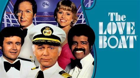 film love boat the love boat 1977 for rent on dvd dvd netflix