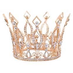 rose tiara online buy wholesale rose tiara from china rose tiara