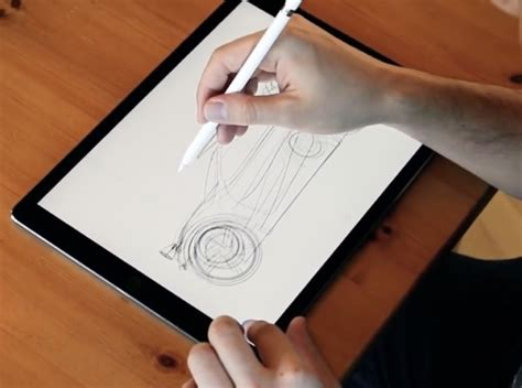 design app for ipad pro umake cloud based 3d design app unveiled for ipad pro