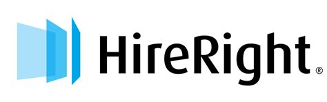 Hire Right Background Check Hireright Adds New Mobile Solutions For Remote Recruiters