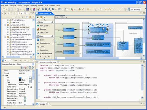 java eclipse full version free download free download sde for eclipse le for java platform