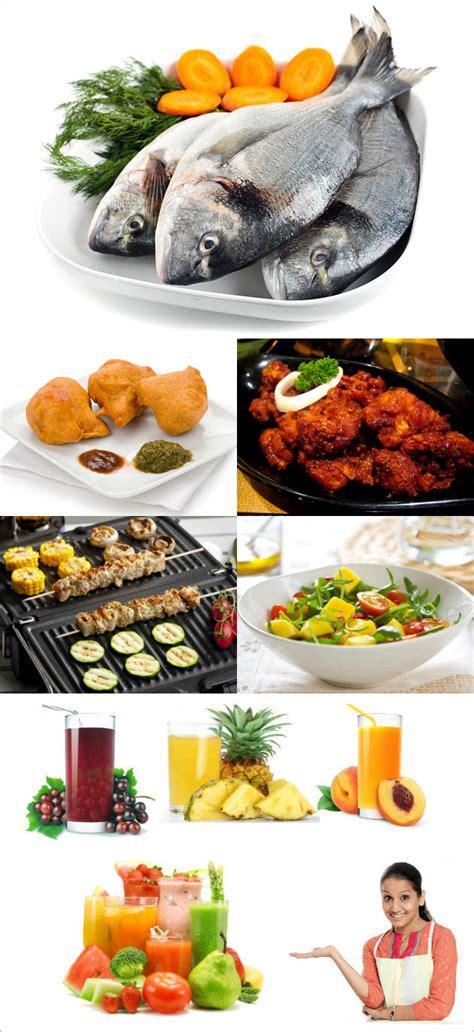 tujuan membuat salad buah tak sehat sajian ini perlu anda hindari ketika makan di