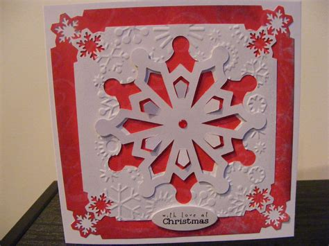 card with cricut my crafty cupboard here s part 5 cricut cards