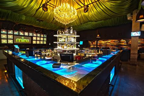 Top Bars Bali by 5 Clubs And Bars In Seminyak You Need To