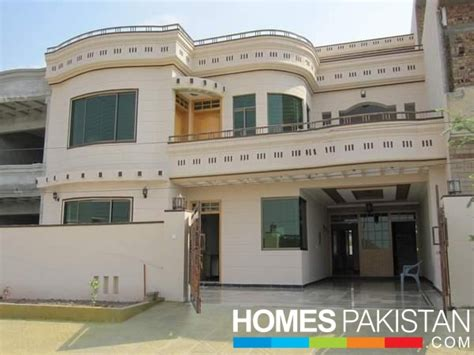 Small House Designs In Karachi 400 Sq Yard 11 Bedroom S House For Rent Kda Karachi By