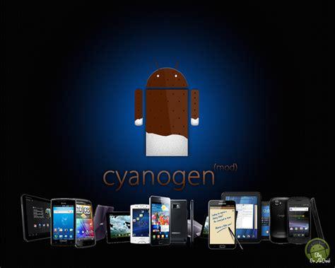dispositivos cyanogenmod cyanogenmod 9 rc1 est 193 dispon 205 vel para download voc 202 tem