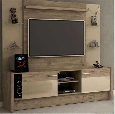 bloombety built in entertainment center with lcd tv entertainment center wall unit tv stand for flat screen