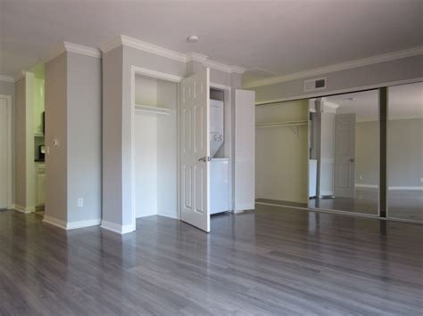 cheap 1 bedroom apartments in los angeles cheap 1 bedroom apartments in los angeles california