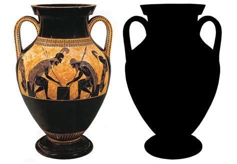 vaso greco antico prof costantini vasi greci