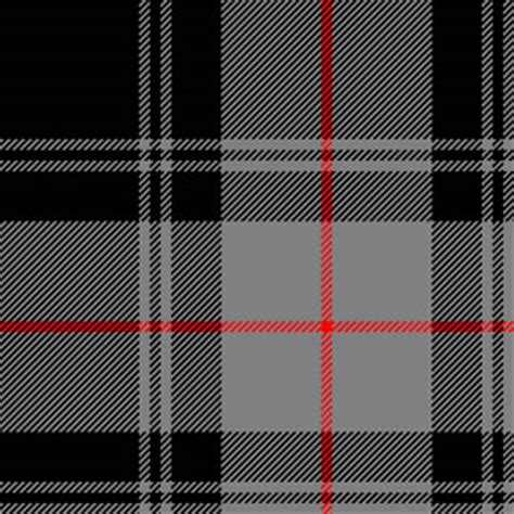 what does tartan mean moffat clan tattoos what do they mean scottish clan