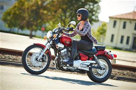 Motorrad Und Frauen by Top Ten Best Bikes For In The World Bikes Catalog