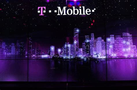t mobile launches voice lte in seattle phonedog