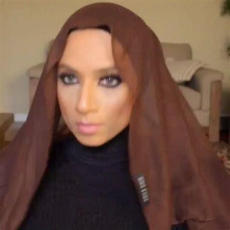 tutorial hijab jalan2 17 best images about hijab on pinterest hijab styles