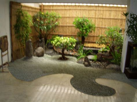 Waterfall Decoration For Homes rr gardens