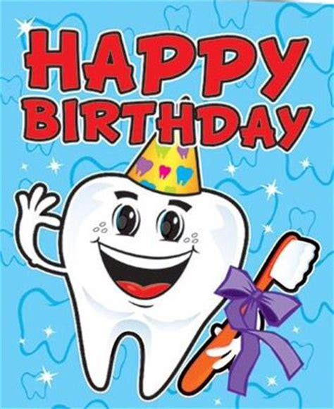 Happy Birthday Wishes For Dentist Happy Birthday Dentist Cumplea 241 Os Pinterest
