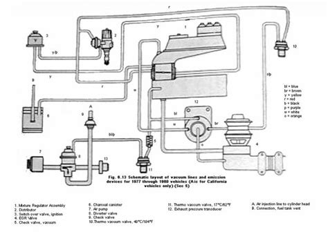 w201 engine wiring diagram get free image about wiring