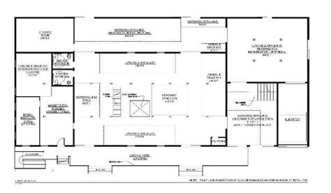 grocery store floor plans exles mount jackson farmers market blog