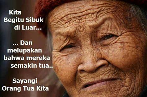 gambar foto terbaru orang tua lucu bikin ngakak 2016 bulandolar free
