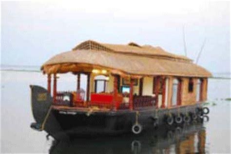 kumarakom boat house rates alleppey houseboats alleppey houseboat houseboat alleppey