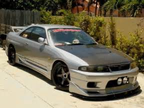 Nissan R33 For Sale Nissan Skyline R33 Gtr For Sale Custom 31322 823504 Jpg