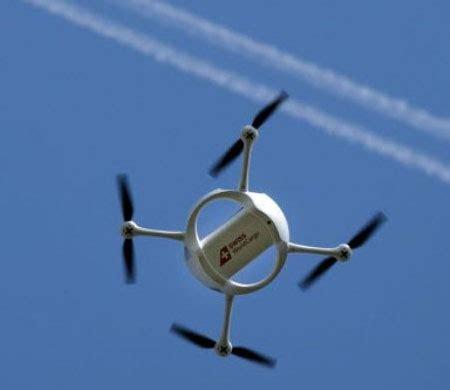 Kamera Drone Di Malaysia malatya da drone yasa茵莖