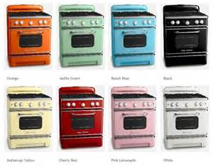appliance paint colors daily fact i learned from the tv message board retro