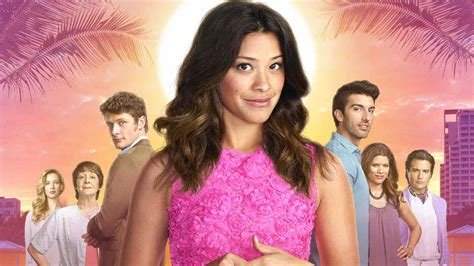Kitchen Design Logo by Jane The Virgin Episode Guide Show Summary And Schedule