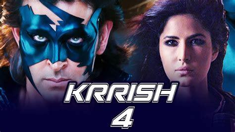 hrithik roshan movies 2019 krrish 4 movie hd 2019 hrithik roshan krrish4 youtube