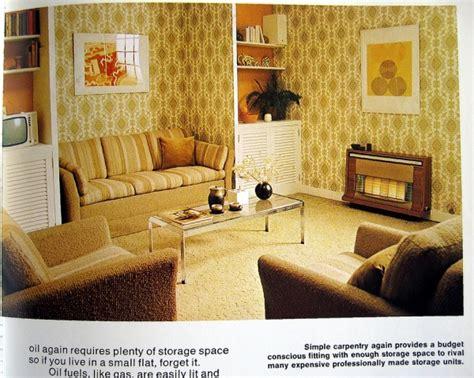 1970s Home Decor 28 1970s Home Decor Marceladick 1970s Home Decor Marceladick 1000 Ideas About 70s