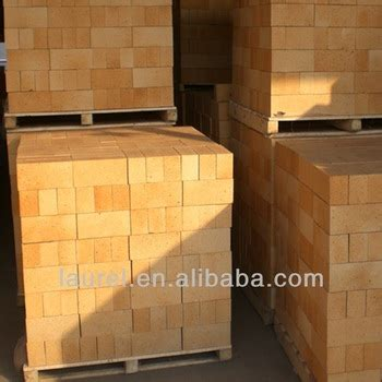 clay bricks for sale used for different furnaces