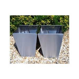 stainless steel planters tips for you front yard