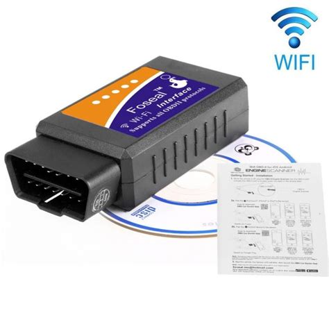 best scanner 10 best obd2 scanners for your car