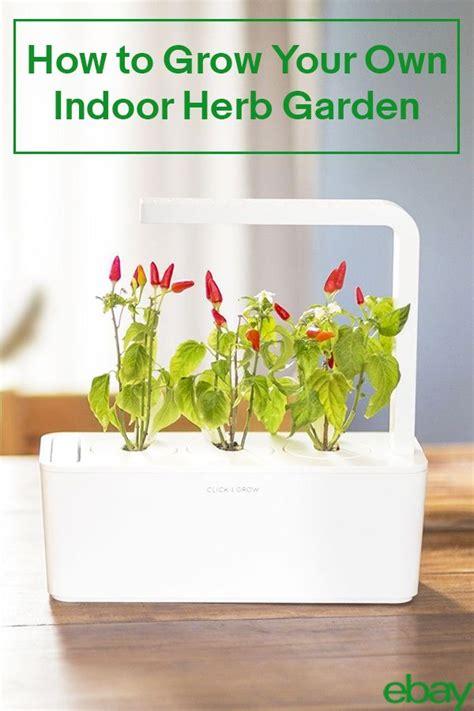indoor herb garden ideas creative juice 566 best creative gardening images on pinterest
