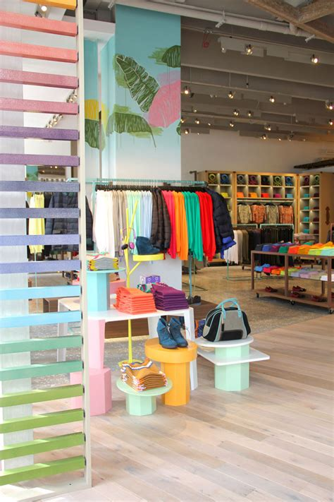 united colors of benetton usa 187 stores united colors of benetton flagship store