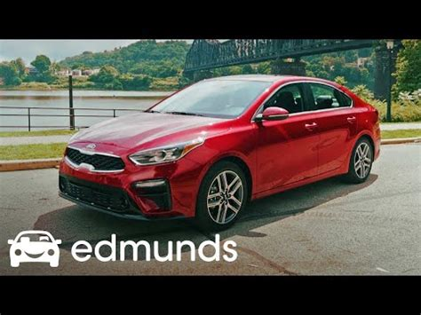 2019 kia forte horsepower 2019 kia forte read owner and expert reviews prices specs
