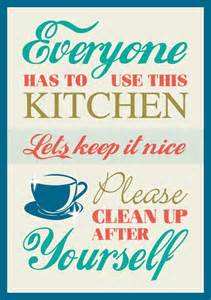kitchen signs for work 9 best images about sign signs everywhere signs on