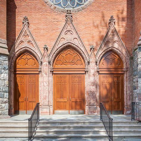 Church Front Doors Door Church Open Church Doors For New Ideas Open Church Doors