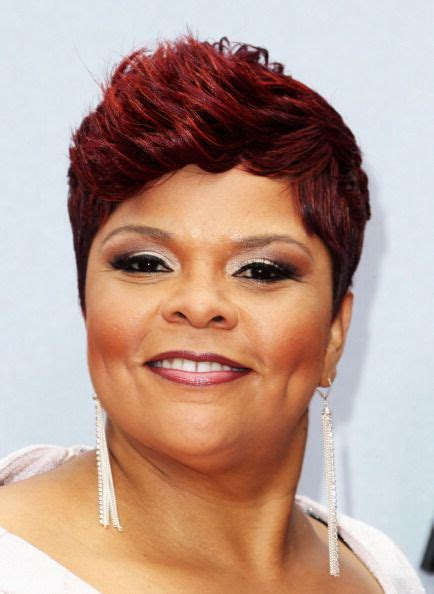 Tamela Mann Hairstyle by Tamela Mann Hairstyles 2013 Photo Hairstyle 2013