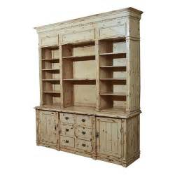 apothecary furniture antique white apothecary cabinet