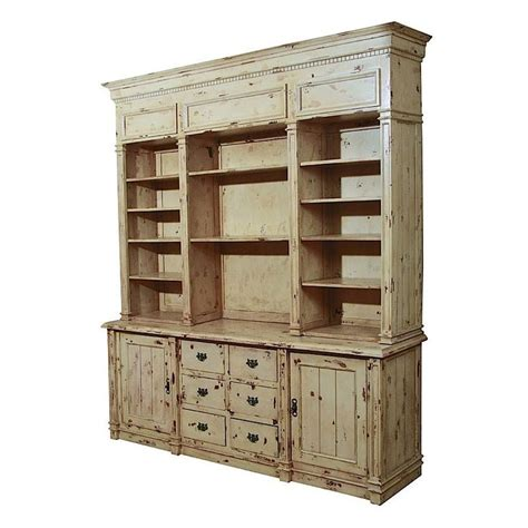 Apothecary Shelf antique white apothecary cabinet