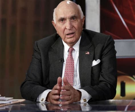 home depot co founder langone elected in referendum