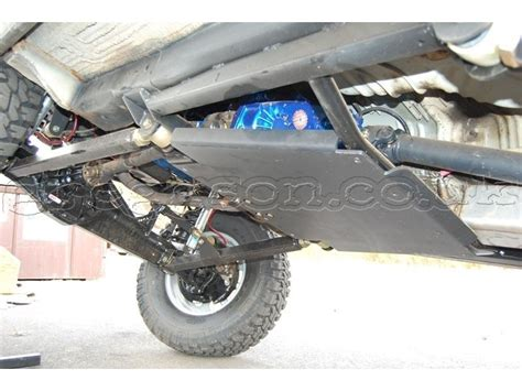 jeep grand suspension kits jeep grand zj 7 lift kit suspension arm