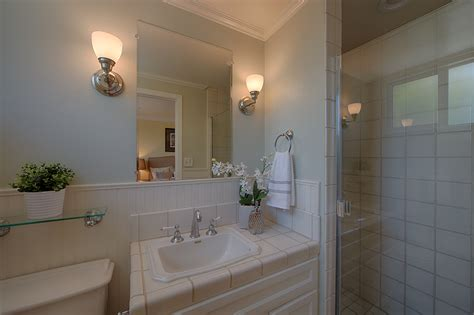 master bathroom santa clara valley design ideas pictures master bath a 3158 merced ct santa clara 95051