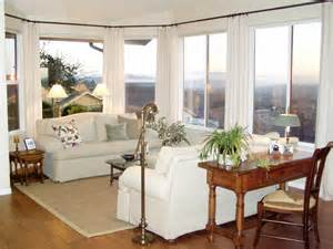 Windows Sunroom Decor Traditional Sunrooms Decorating And Design Ideas For Interior Rooms Hgtv
